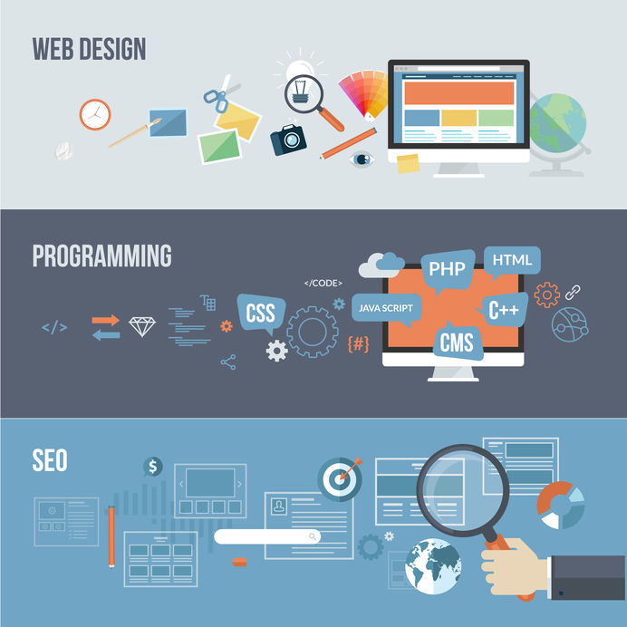 caligo-webdesign-process-SEO-Programming