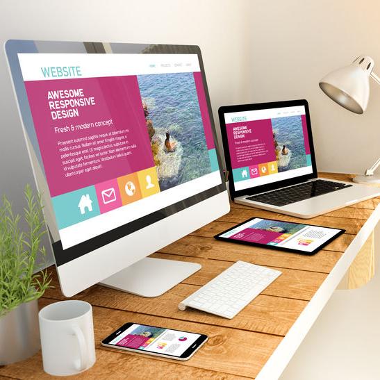 caligo-webdesign-responsive